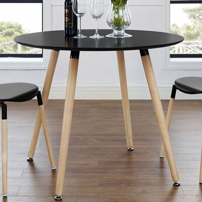 large dining table. Jacobson Large Dining Table I