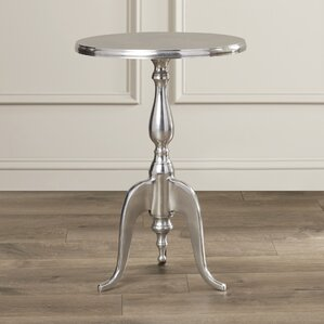 Elvira End Table by Willa Arlo Interiors