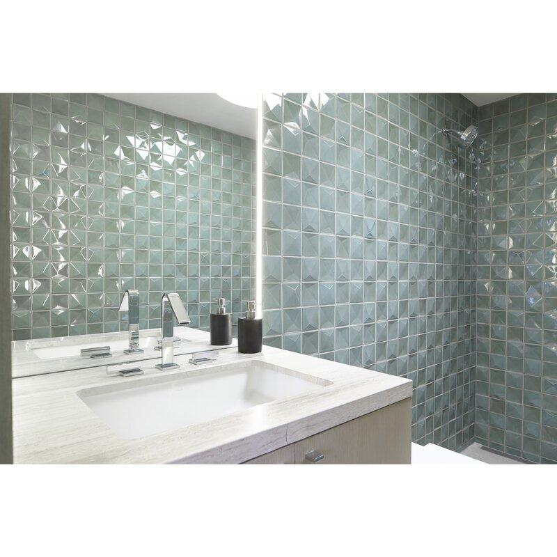 K-2215-0,33,47 Kohler Ladena Ceramic Rectangular Undermount Bathroom ...