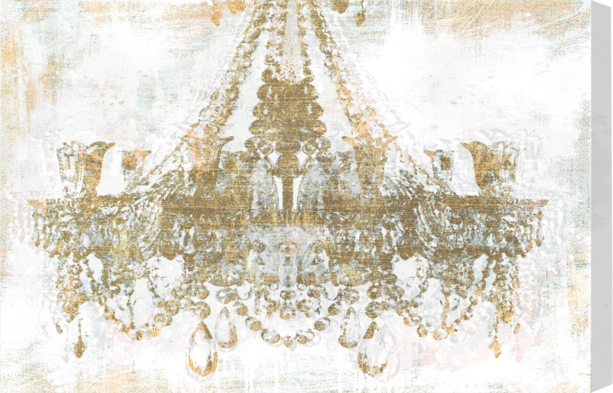 print paris eiffel image com of fashion perfume chandelier bottle ooh audrey jeanne one other la roberts bcjustice canvas on tower