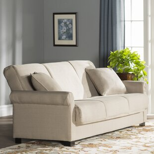 Brown Suede Couch | Wayfair