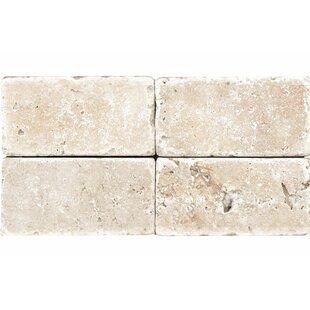 Wonderful 12X12 Ceiling Tile Thin 12X12 Tin Ceiling Tiles Square 16 Ceramic Tile 24X24 Ceiling Tiles Old 3D Drop Ceiling Tiles Pink4 X 12 Subway Tile Stone Subway Tile | Wayfair