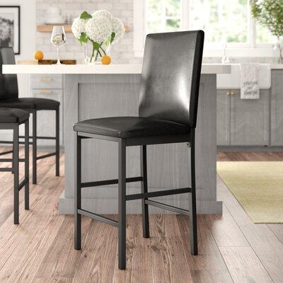21 Inch Seat Height Chair   Wayfair