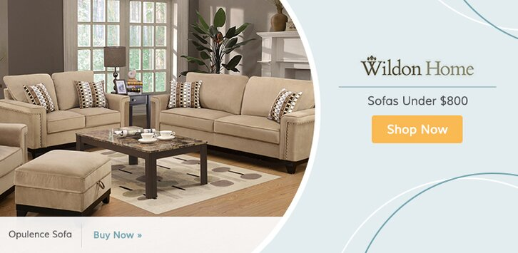 wildon home ® living room furniture | wayfair