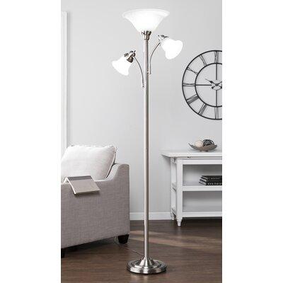 Floor Lamps You Ll Love Wayfair Ca
