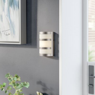 Doorbells Amp Chimes You Ll Love Wayfair