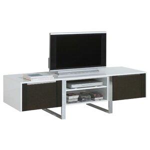 TV-Schrank Celaya von MebleCeglewski