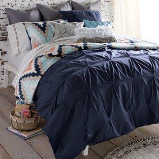 Amazing Blissliving Home Bedding