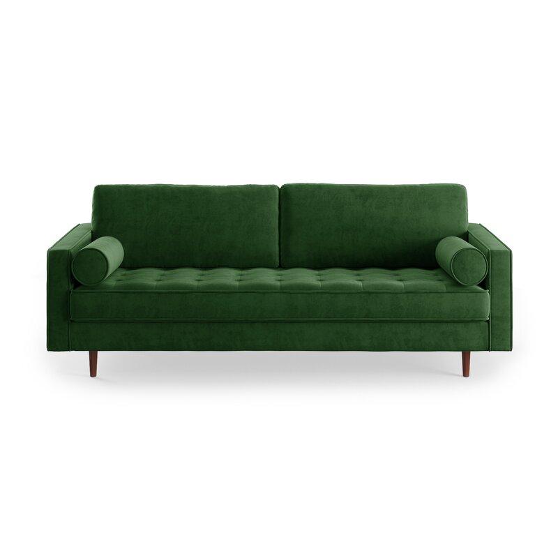 Derry Sofa & Reviews