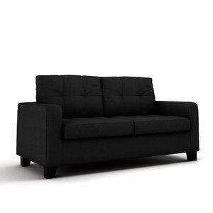 2-Sitzer Sofa Ritz von Home & Haus