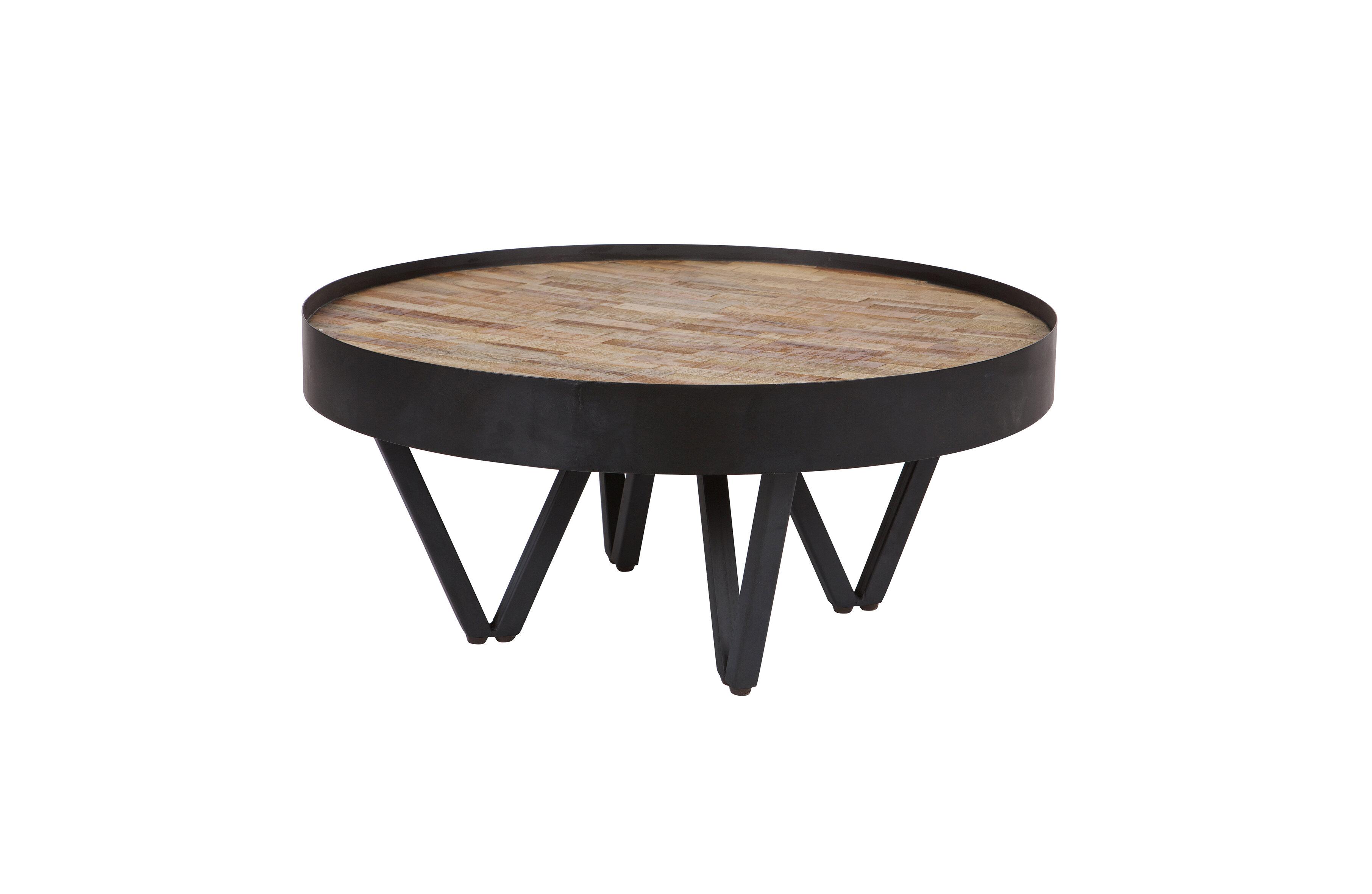 Dax Coffee Table