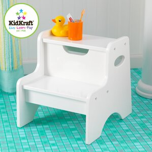 Step Stool by KidKraft