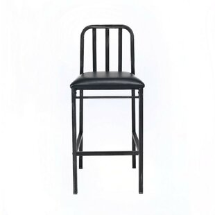 Aya 41 Bar Stool (Set Of 2) Best