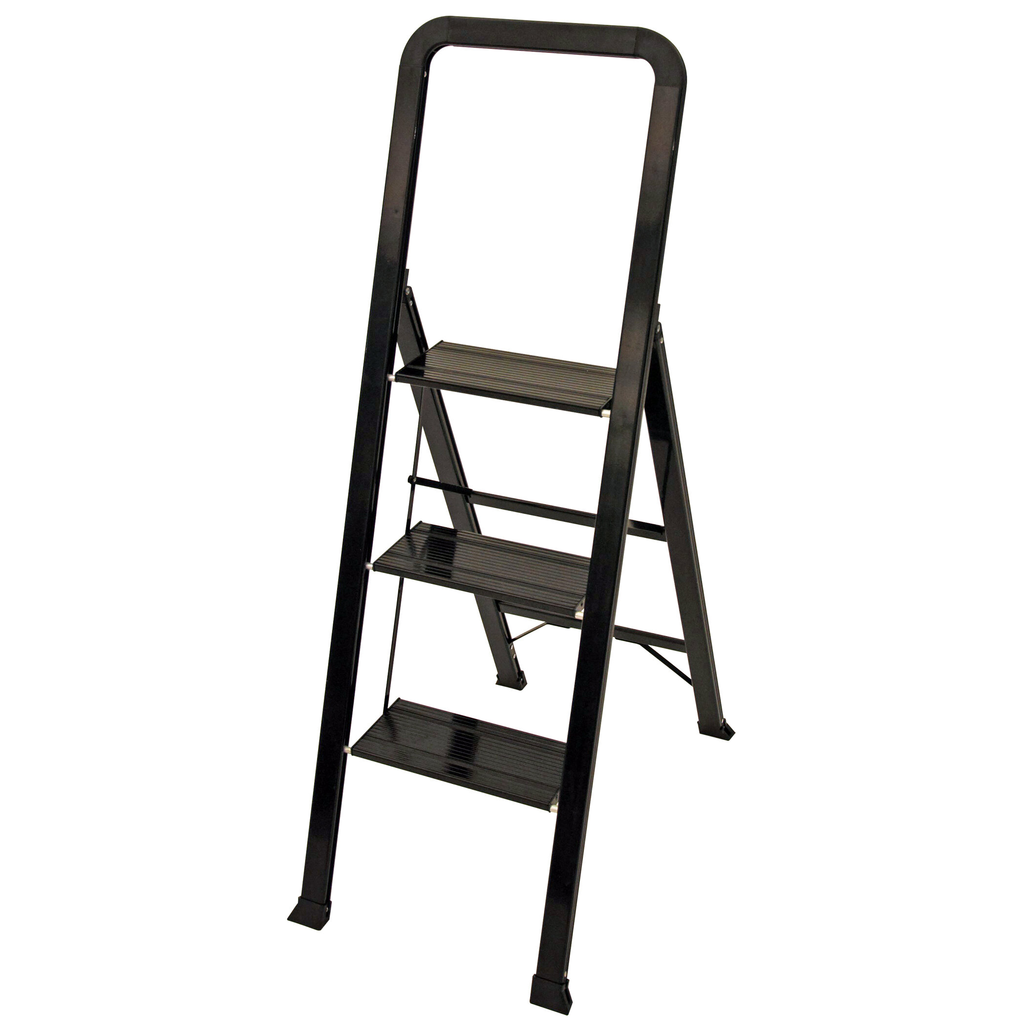 tiger bariatric two medical industries clinton stool step at clit chrome products save