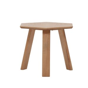 Haptic End Table by EQ3