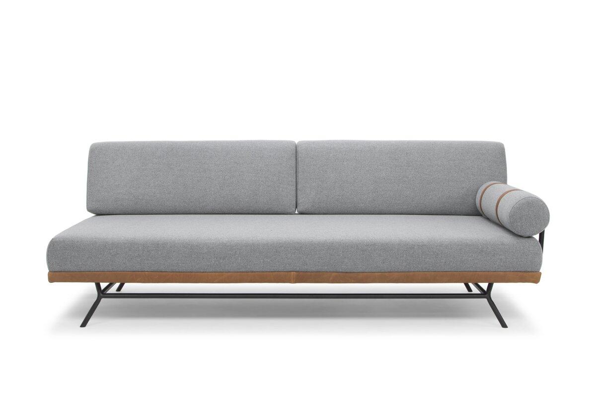 Modern daybed sofa - Default_name