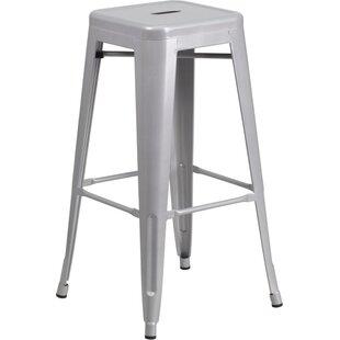 modern outdoor bar stools