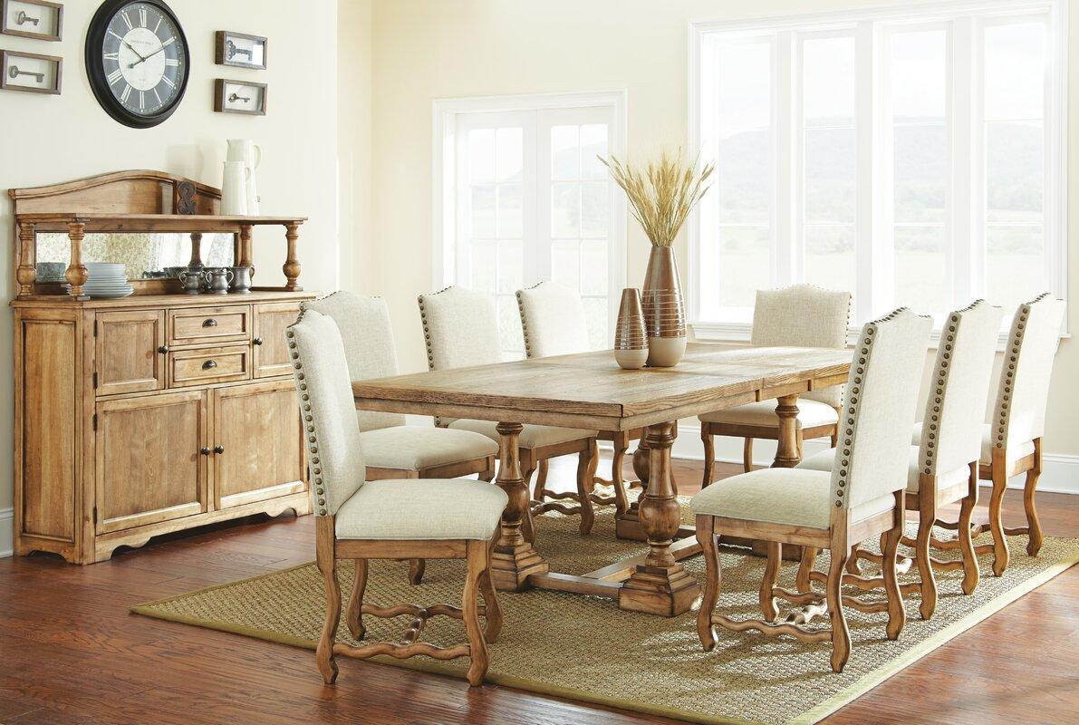 Dining Tables SKU SVV2624 Sale Default Name