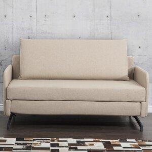 3-Sitzer Schlafsofa Ancla von Home Loft Concept