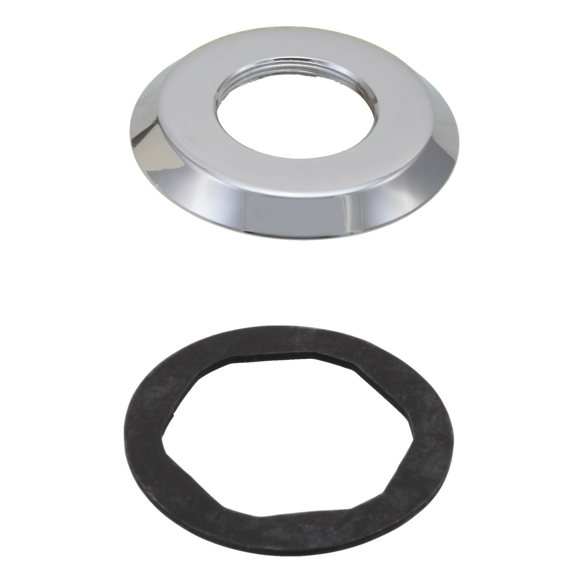 Delta Replacement Gasket and Base for Roman Tub Faucet | Wayfair
