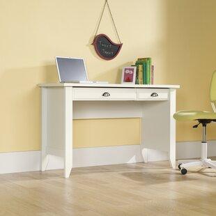 Computer Desk ...