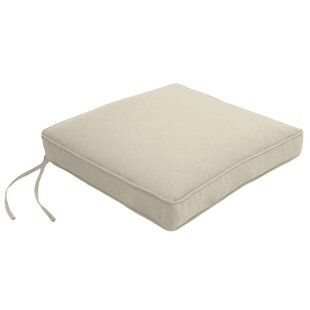 custom outdoor cushions. Save Custom Outdoor Cushions C