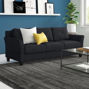 Sofas & Couches You\'ll Love in 2019 | Wayfair