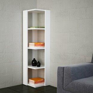 Tall Corner Shelf Unit | Wayfair.co.uk