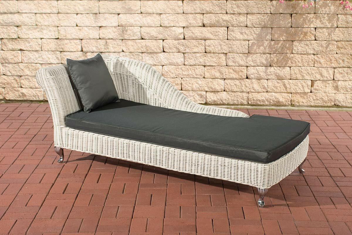 home haus sofa tulare. Black Bedroom Furniture Sets. Home Design Ideas