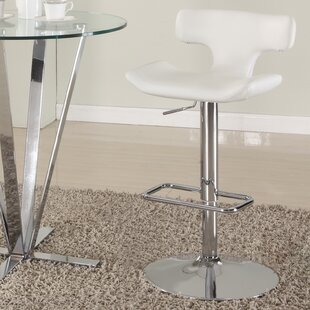 Chambers 2 Piece Pub Table Set