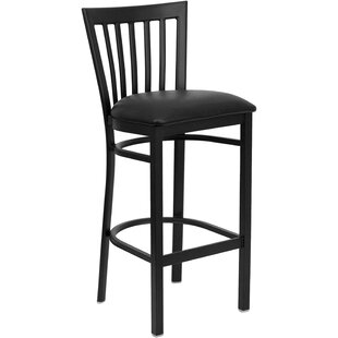 Lyman Series 29 Bar Stool