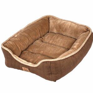 elegant rustic furniture. fine elegant snoozzy rustic elegance drawer bed to elegant furniture f
