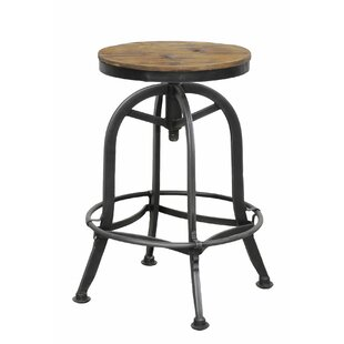 Bar Stools Counter Stools Joss Main