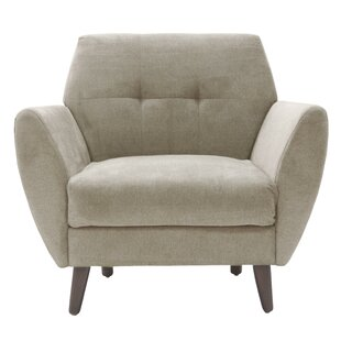comfy chairs for bedrooms. Modren Comfy Save On Comfy Chairs For Bedrooms