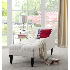 Find The Best Chaise Lounge Chairs   Wayfair . Bedroom Chaise. Home Design Ideas