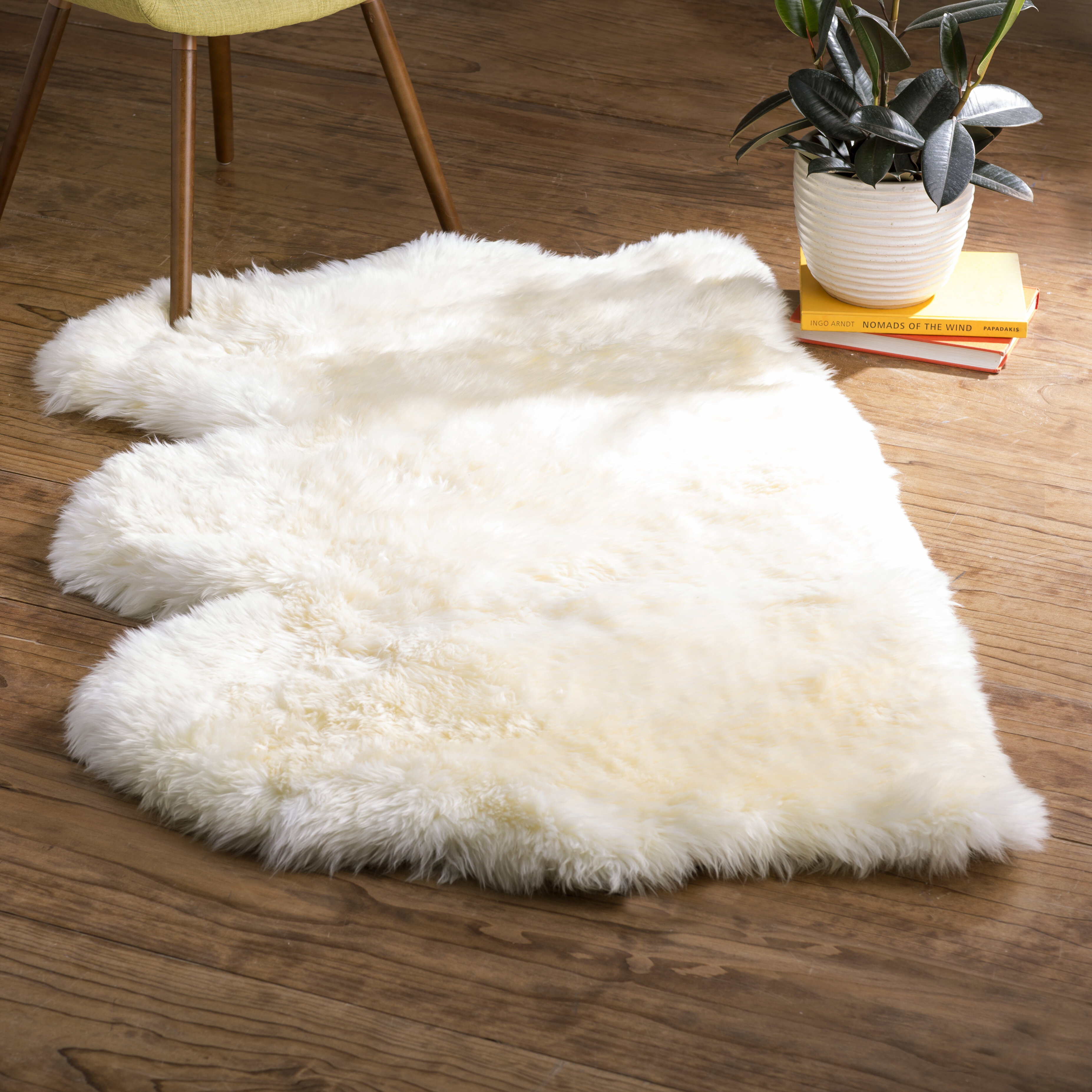your fluffy white and soft for rug designs area amazingly home