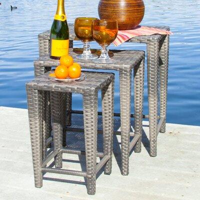 Patio Tables You Ll Love Wayfair Ca