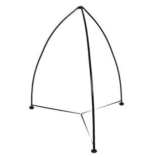 Allete Tripod Hanging Hammock Chair Stand