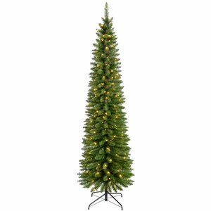Christmas Trees | Wayfair.co.uk