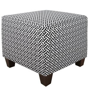 Coventry Ottoman by Darby Home Co