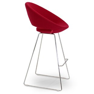 Crescent 29 Bar Stool