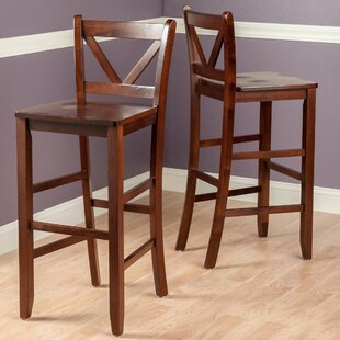 Victor 30 Bar Stool (Set of 2)