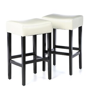 Ridgedale 30 Bar Stool (Set of 2)