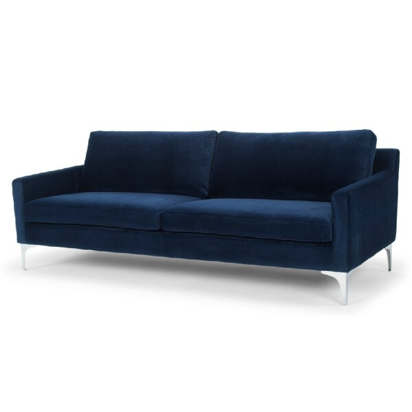 Cool Couches For Sale For Sofas Couches Youll Love Wayfair