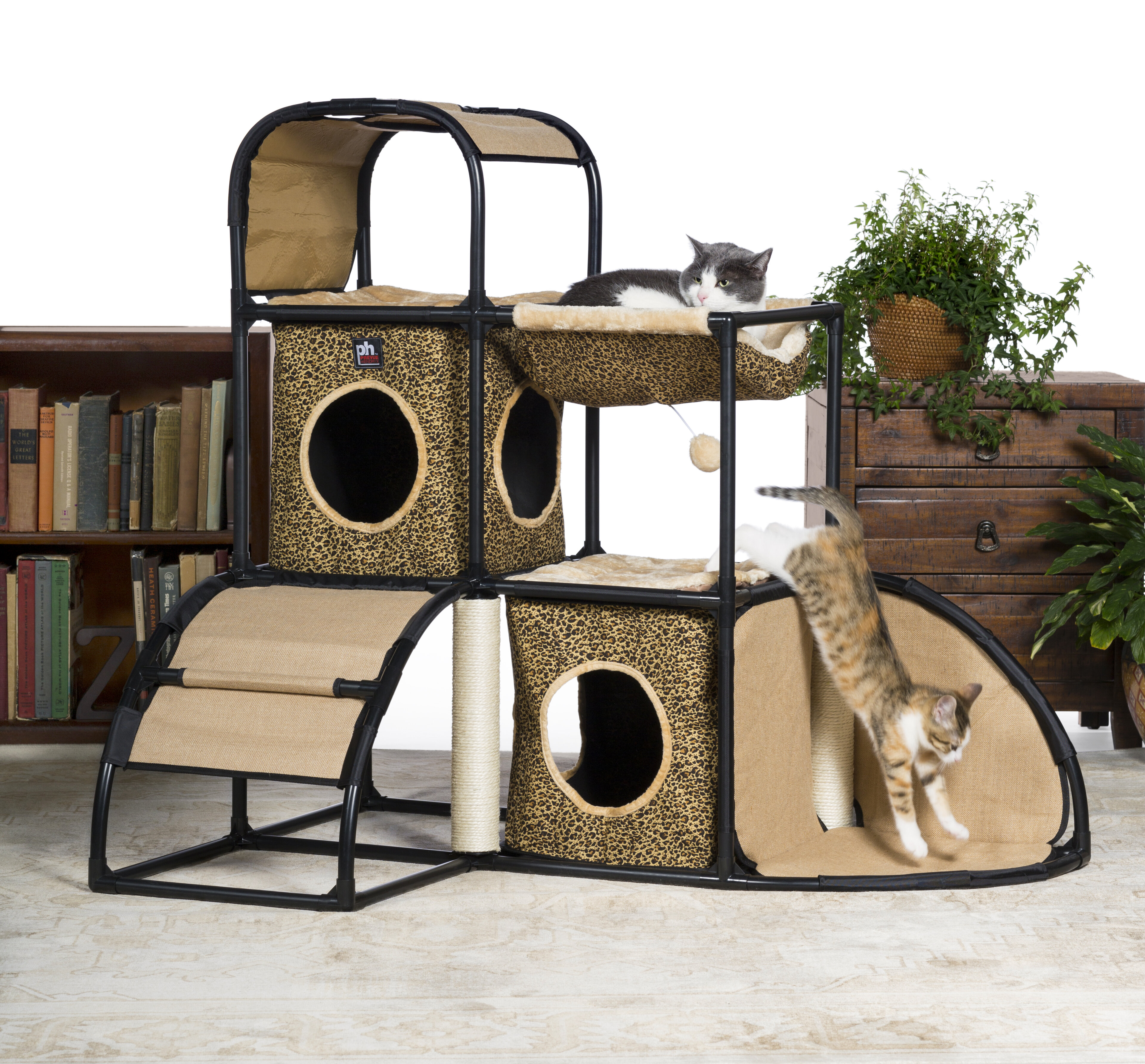 p artistic handmade designs come your custom tree il cat to towers life play trees fullxfull furniture
