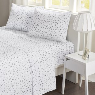 Superb Star Sheets Twin | Wayfair