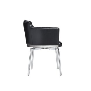 Wolk Dining Chair