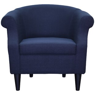 Round & Barrel Chairs You\'ll Love | Wayfair