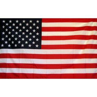 213541d55582 USA Traditional Flag