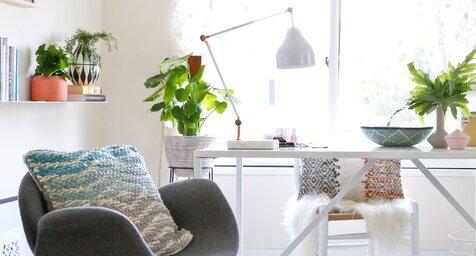 Home Office You Ll Love Wayfair Ca